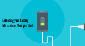 battery email How Many Good Battery Habits Do You Really Have?