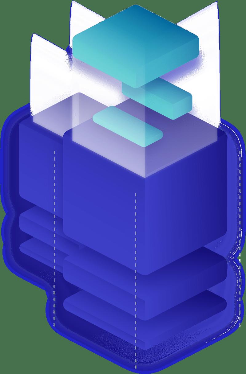 crypto illustration 18 IT Services