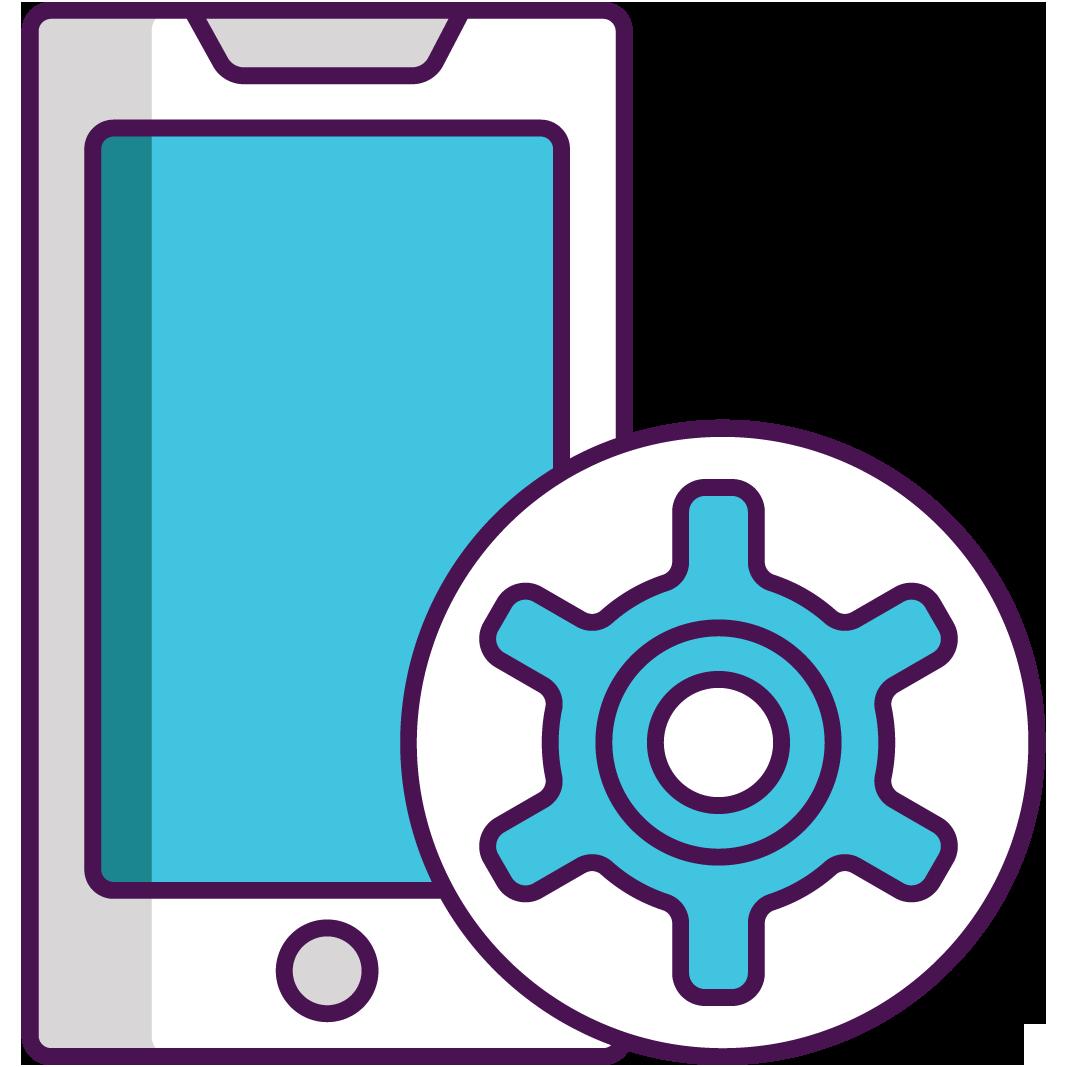 Mobile Optimization RESIDENTIAL
