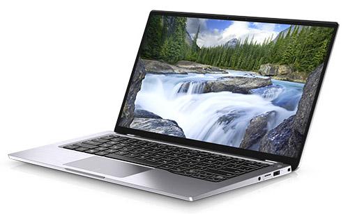 dell lat 7400 Latitude 7400 Business Laptop