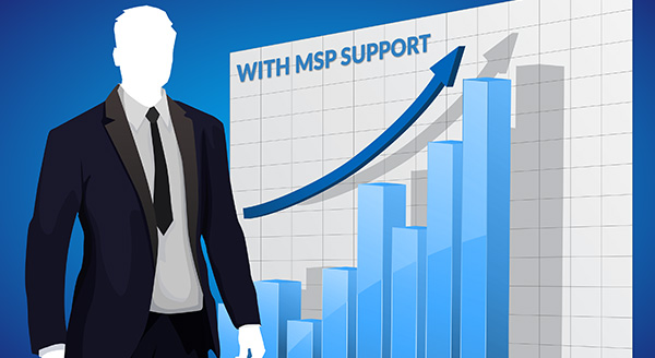 Mspsupport Email