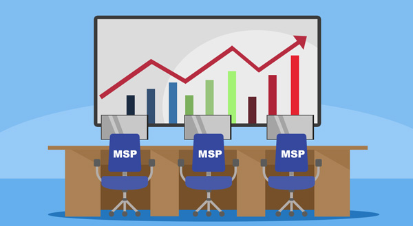 Msp Email