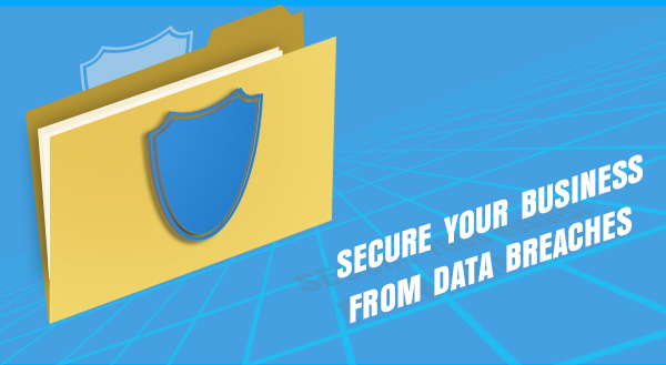 Protect Customer Data Email