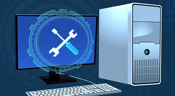 Remote Repair Email