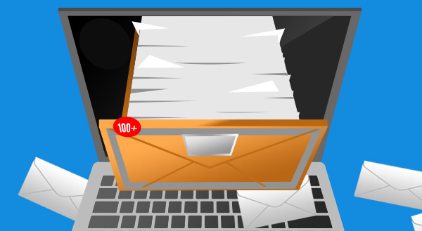 Email Management Email