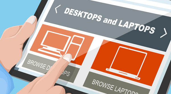 Laptopsdesktop