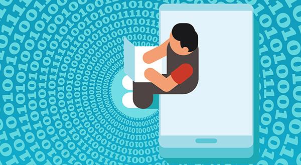 Bandwidth Email