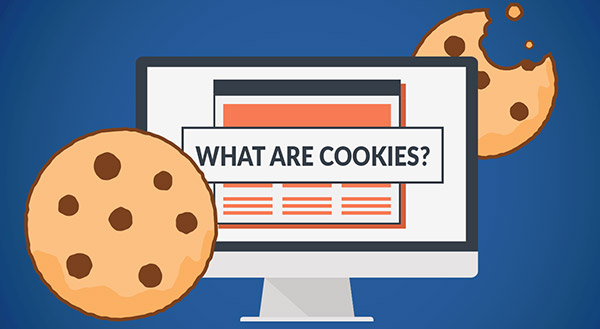 Cookie Email