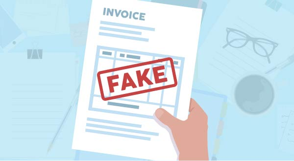Fake Invoice Attacks Are on the Rise – Here's How to Spot (and Beat) Them