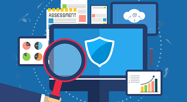 What You Need to Know about Security Testing