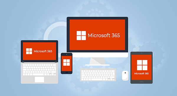 Office 365 Email 2